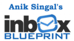 anik singal inbox blueprint
